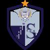 Seedorf Talent Development Group